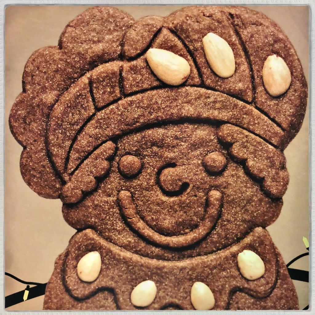 Piet by mastermek