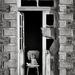 Amityville Horror House 2