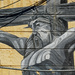 1208 - Street Art in Constanta