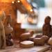 Nativity by peadar