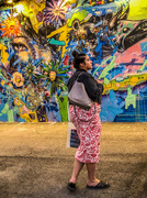 5th Dec 2019 - Wynwood Art Walls