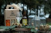 7th Dec 2019 - Christmas beers