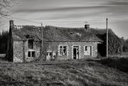 8th Dec 2019 - 'The' Farmhouse...