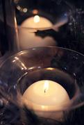 8th Dec 2019 - Second Sunday of Advent