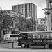 Mona Roma Express