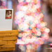 Readying the Christmas Cards by janetb