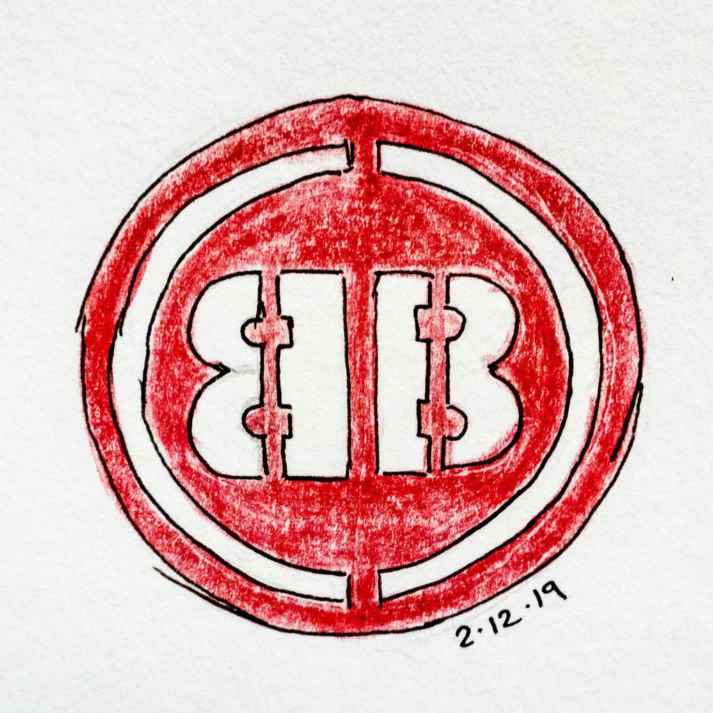 BB by harveyzone