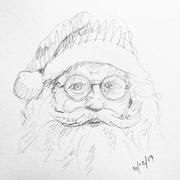 6th Dec 2019 - St Nicholas
