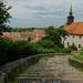 1211 - Novi Sad, Serbia