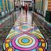 Rosebank arcade