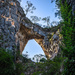 Jenolan caves structure by pusspup