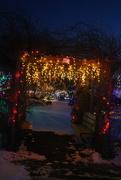 9th Dec 2019 - Winter Nights Winter Lights 3
