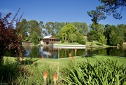 13th Dec 2019 - Fonty's Pool, Manjimup DSC_6040