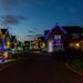 Christmas Street!