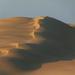 Dunes Close Up