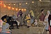 13th Dec 2019 - RK2_7021 The Nativity