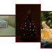 My Triptych
