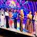 The Strictly Final
