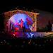 Nativity Scene - Paimpont Abbey