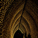 Lightscape 4:  The Cathedral by taffy