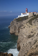 16th Dec 2019 - The Lighthouse of Ponta de Sagres