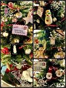 18th Dec 2019 - O Christmas Tree