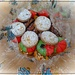 Festive Food by olivetreeann