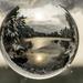 Winter wonderland by novab