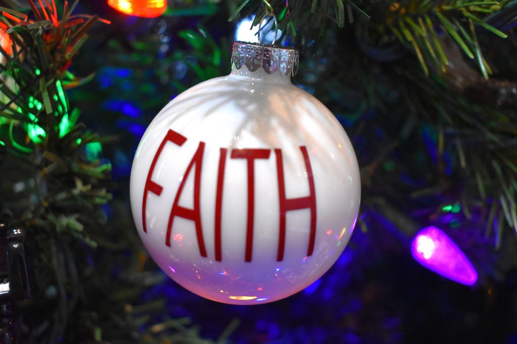 Faith by homeschoolmom