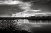 20th Dec 2019 - Photogenic Lake