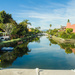 A Day in Venice, CA (Neighborhood Canals)