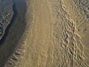 21st Dec 2019 - Sand patterns