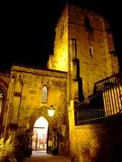 21st Dec 2019 - Holy Trinity Church, Micklegate, York