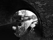 18th Dec 2019 - Tunnel Vision