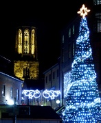 24th Dec 2019 - Merry Christmas!