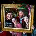 Merry Christmas  by kwind