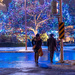 "Day 1771 ""Christmas Time in the City"" by kingstonroadcreative"