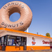 (Day 316) - Big Donut by cjphoto