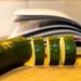 A new cookbook! by peadar