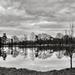 Fishing Lake... by vignouse