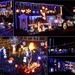Christmas at Twin Pike Way, Wigginton, York by fishers