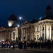 The National Gallery by peadar
