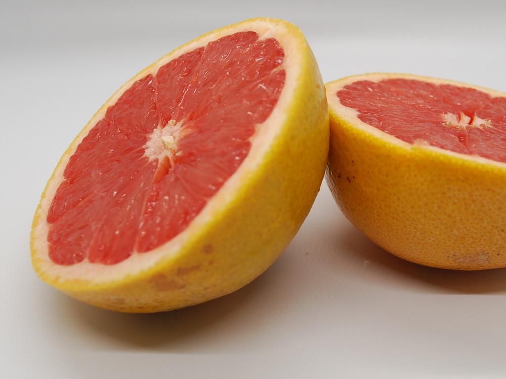 antioxidant power by stillmoments33