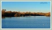31st Dec 2019 - Rushden Lakes