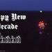 Happy New Decade