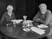 1st Jan 2020 - Family stories..