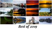 1st Jan 2020 - Best of 2019