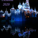LEW_5481-A - Enchanted New Year
