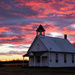 Superior Schoolhouse by kareenking