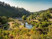 2nd Jan 2020 - Karangahake Gorge